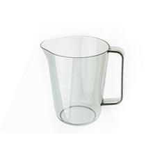 CP0450/01  Juice jug