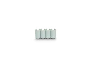 Kabelrechen für abgeschirmtes 4-adriges Kabel Zubehör