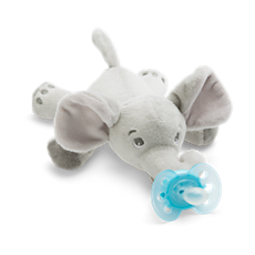 SCF348/13 Philips Avent ultra soft snuggle