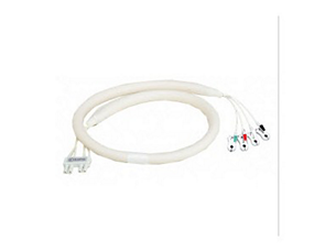 Advanced Filter ECG Cable Filter