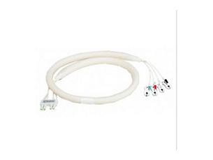 Cavo ECG per filtraggio avanzato Filtro