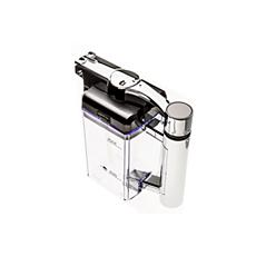 CP0250/01 Exprelia Evo Kit de recipientes para la leche completo
