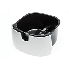 CP9683/01 Viva Collection Pan for Airfryer