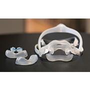 DreamWear A chacun son masque : le confort pour tous !