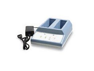 Trilogy Detachable Battery Charger Accessories