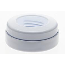 CP0147/01 Philips Avent Bague d'adaptation pour biberon