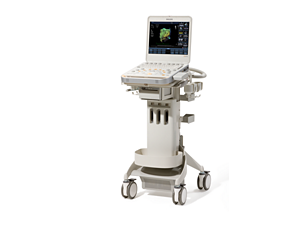 CX50 Refurbished Ultrasound Machine
