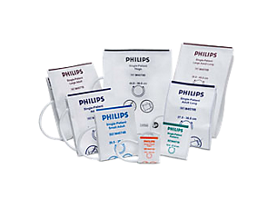 https://images.philips.com/is/image/philipsconsumer/ca128b4f68764e59b793a77c014bcb76