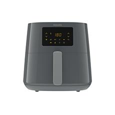 HD9270/60 Essential Airfryer XL