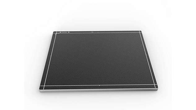 Flexibilität dank mobilem WLAN-Detektor