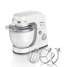 HR7915/00 Viva Collection Kitchen Machine