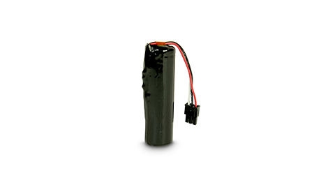 BiliChek 2 Battery