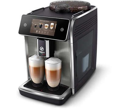 Tu café, a tu gusto