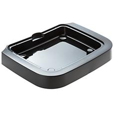 CP6925/01  Drip tray