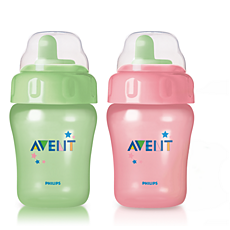 SCF602/02 Philips Avent Toddler Cup