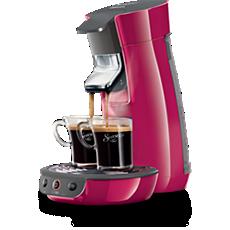 HD7825/43 SENSEO® Viva Café Koffiezetapparaat