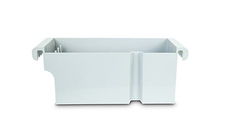 Expression MR Accessory storage tray