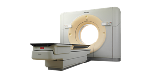 Brilliance CT Big Bore Radiology
