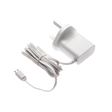 CP0058/01 Philips Avent Power adapter for breast pump