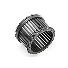 CP9794/01  2 part filter II
