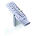 PersonalBest Piekstroommeter