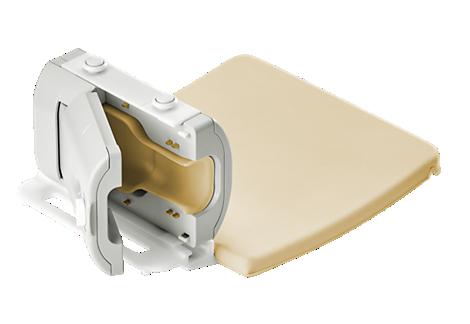 8-канальная катушка dStream для лучезапястного сустава Катушка для МРТ