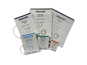 https://images.philips.com/is/image/philipsconsumer/d028440d94b648958dfca77c01689106