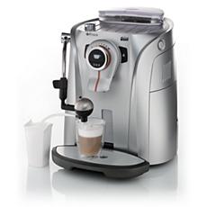 RI9757/01 Saeco Odea Super-automatic espresso machine