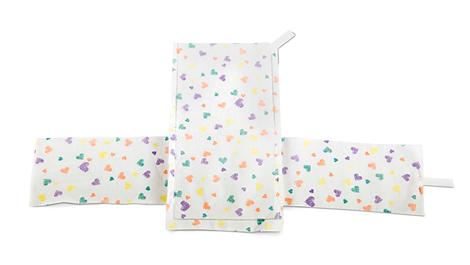 Disposable Covers, Neonatal Panel Jaundice Management