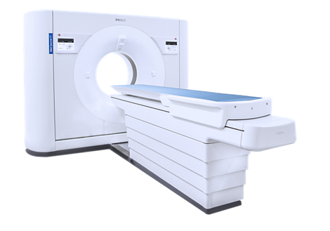 IQon Elite Spectral CT CT-Scanner