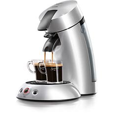 HD7812/50 SENSEO® Original Coffee pod machine