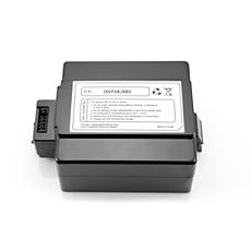 CRP781/01  Rechargeable Li-Ion battery
