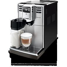 HD8917/01 Saeco Incanto Super-automatic espresso machine