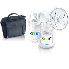 SCF310/13 Philips Avent Manual breast pump