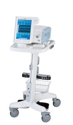 V60 Non-invasive ventilator | Philips