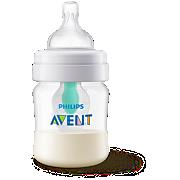 Avent Anti-colic avec valve AirFree™
