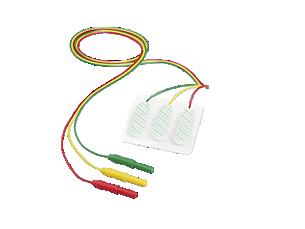 NeoLead Electrode