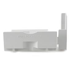 CP9004/01 Philips Saeco Cassetto per residui di caffè