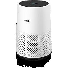 AC0820/30 800 Series Air Purifier