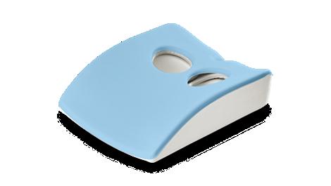 dStream Flex-Brust-Spule MR-Spule