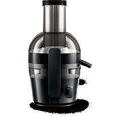 HR1855/00 Viva Collection Juicer