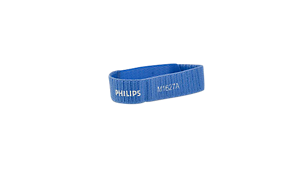 https://images.philips.com/is/image/philipsconsumer/d79aeedbeb6342ce85efa77c016399d2