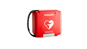 https://images.philips.com/is/image/philipsconsumer/d8916ae0fb3d46009758a77c014c030c