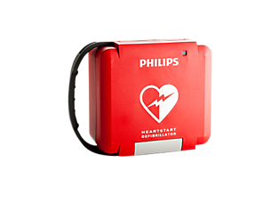 Philips System Case Accessories