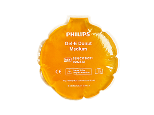 https://images.philips.com/is/image/philipsconsumer/d96e1c91b7a848728958a77c0149f713