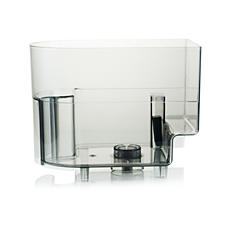 HD5045/01  Depósito de agua