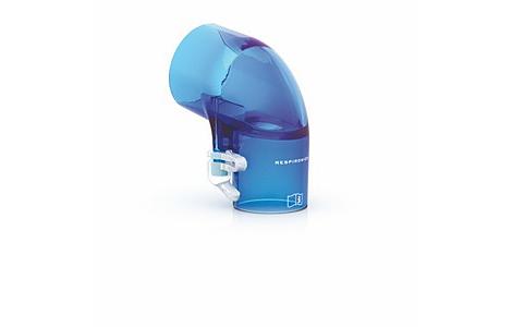 PerforMax/AF531 Abnehmbarer Masken-/Schlauchsystem-Anschluss