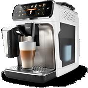 Philips 5400 Series Täisautomaatne espressomasin