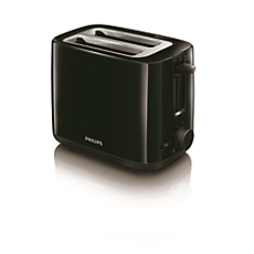 HD2595/91 Daily Collection Toaster