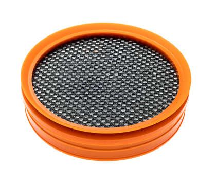 Conjunto de filtro para SpeedPro